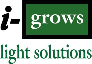 i-grows AG